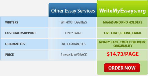 Custom-writing.org discount code - Get Help From Custom College Essay ...